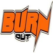Εικόνα burnout